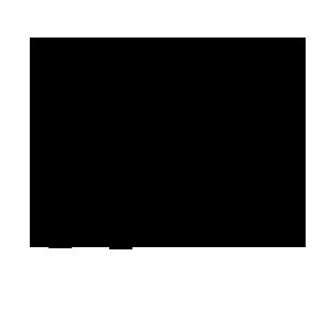 отличие между брендом логотипом и товарным знаком