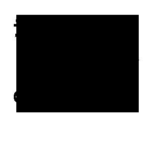 обозначения не признаваемые товарным знаком